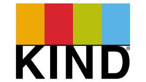 Kind Granola logo