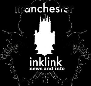 Manchester Link logo