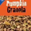 Pumpkin Granola Bulk