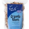 GRANOLA BLUES REGULAR