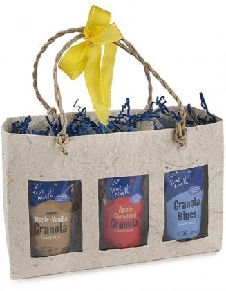 Granola Gift-WindowBag-Resized