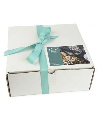 Granola Gift Box-Aqua-resized