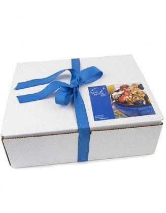 GiftBox-Blue-resized