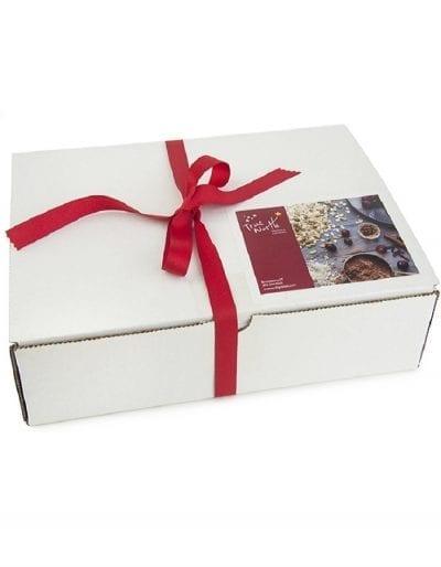 Granola Gift Box-Red-resized