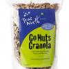 GO NUTS GRANOLA REGULAR