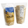 OATS PURE & SIMPLE